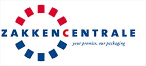 Exim - Zakkencentrale